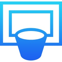 Best Basketball Hoops for Sale