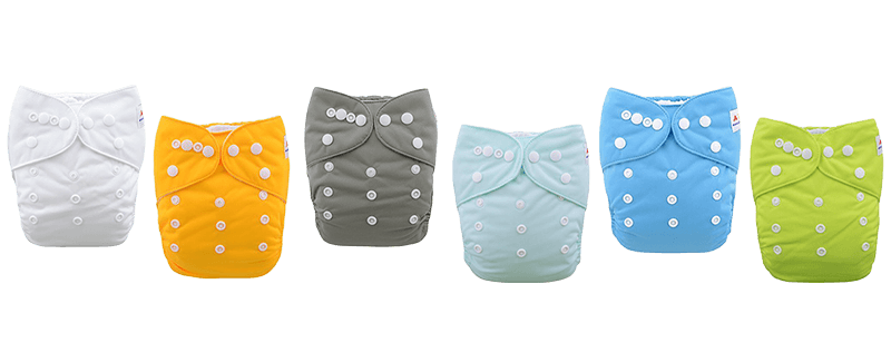 Best Cloth Diaper Reviews