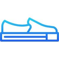 Best Nurse Shoes
