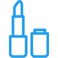 Best Organic Lipsticks