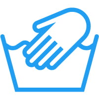 Product Buying Icon