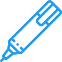 Best Brush Pens