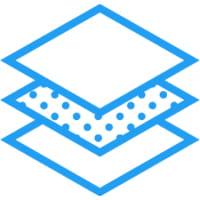 Best Countertop Water Filters