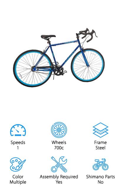Best Cheap Road Bikes