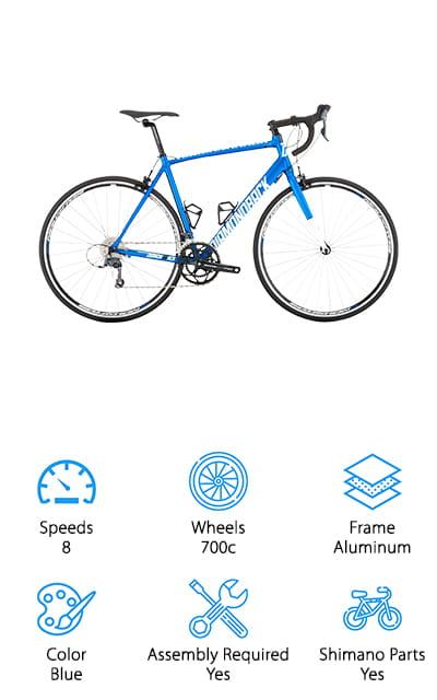 Diamondback Road Bicycle