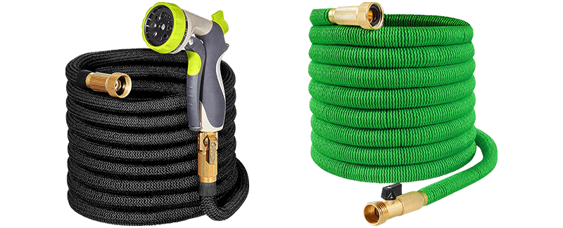 Best Expandable Hoses