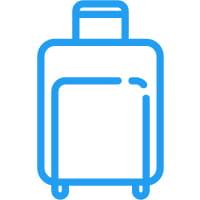 Best Luggage Sets