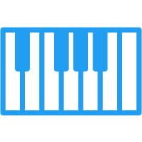 How to Choose the Best Electronic Keyboard