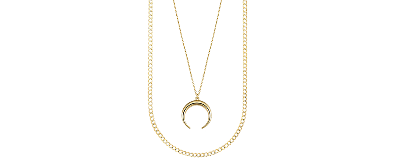 Best Real Gold Chains for Women