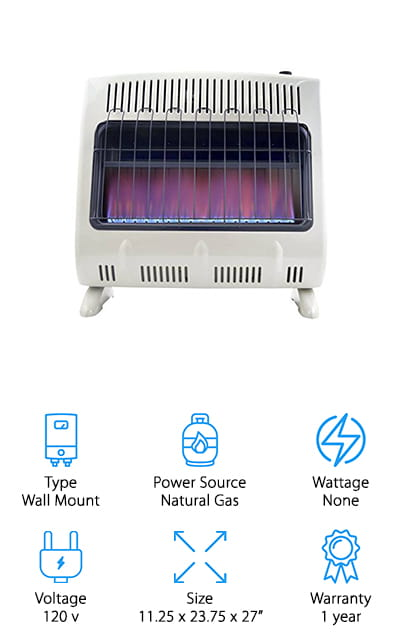 Best Heaters for Your Garage