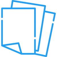Best Sketchbooks