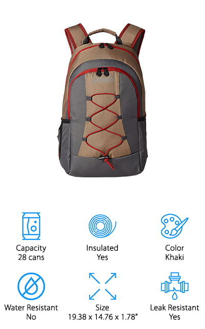 Best Cooler Backpacks