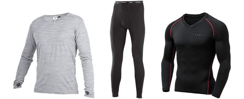 Best Base Layers for Cold Weather Hunting