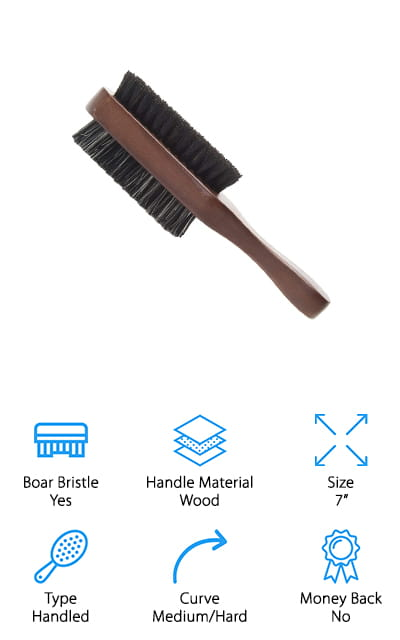 Best Wave Brushes