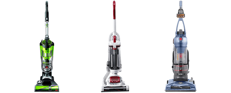 Best Vacuums for Pet Hair and Hardwood Floors