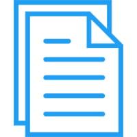 Best Printers for Cardstock