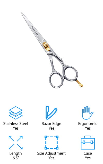 Utopia Care Shears