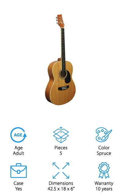 Guitar For Dummies Acoustic Guitar