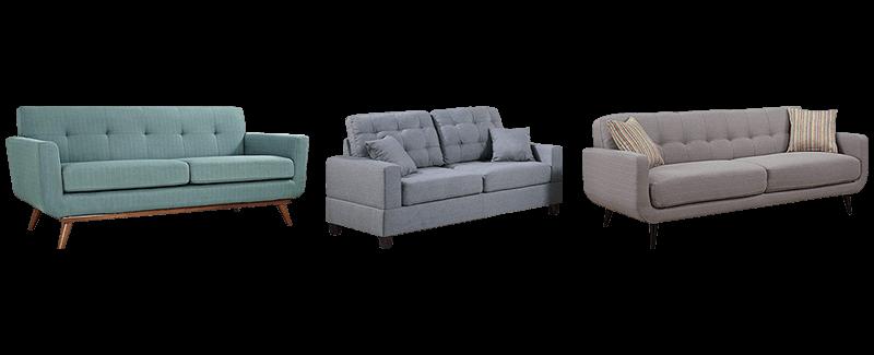 Best Modern Sofa Sets