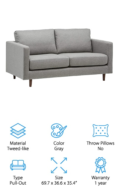 Best Sofa Beds for Sale