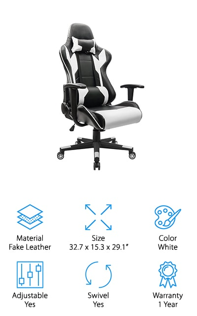 Homall Executive Chair