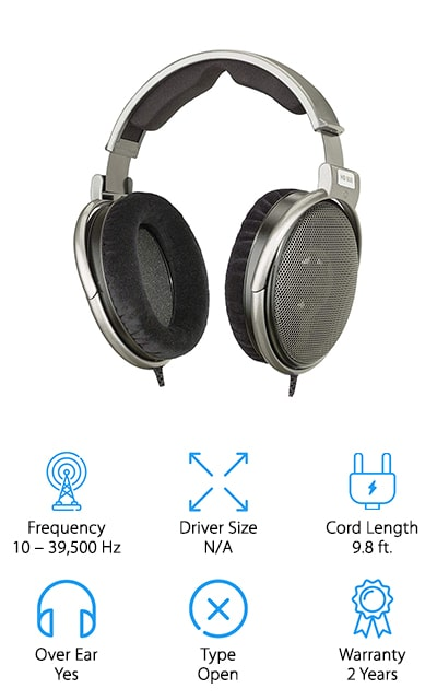 Best Recording Headphones