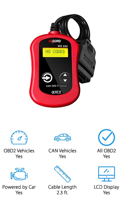 Best Car Diagnostic Tools
