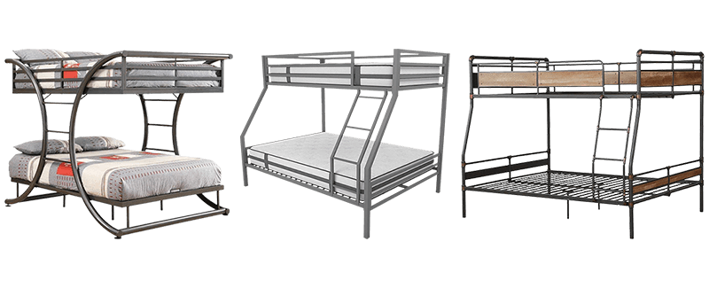 Best Adult Bunk Beds