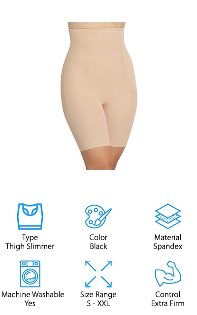 Best Shapewear for Tight Dresses