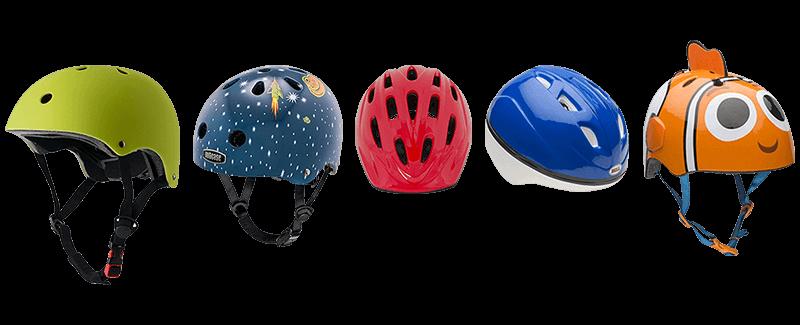 Best Toddler Bike Helmets