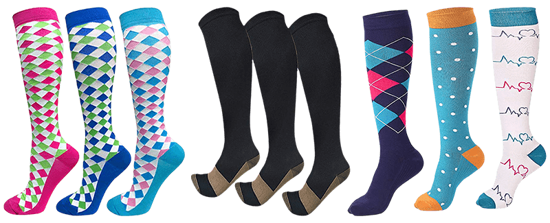 Best Compression Socks