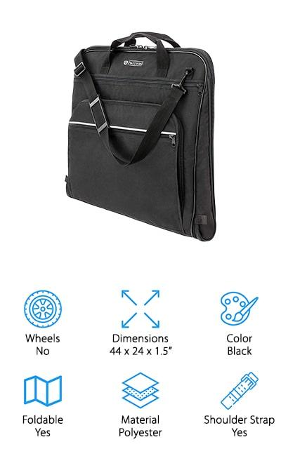 PROTTONI Garment Bag