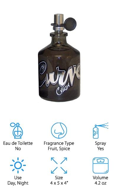 Best Smelling Colognes