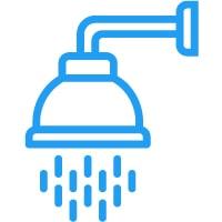 Best Filtered Shower Heads