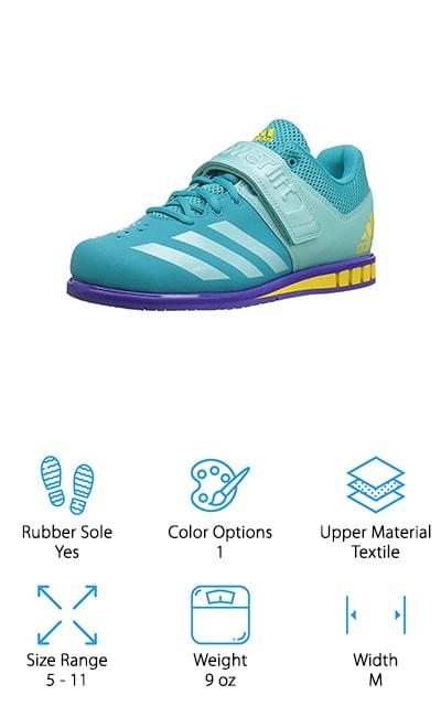 adidas Pureboost X Element Shoe