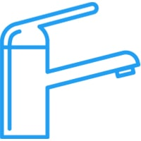 How to Choose the Best Bathroom Faucet