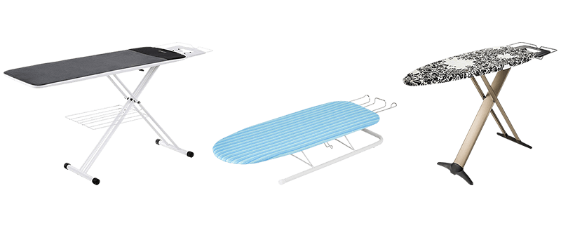 Best Quilting Ironing Boards