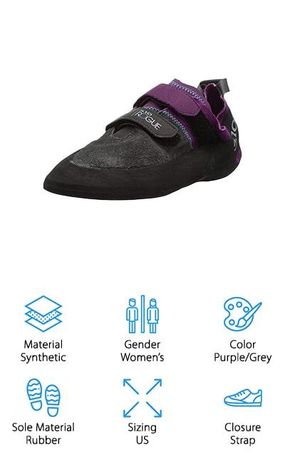 Five Ten Rogue VCS Shoe