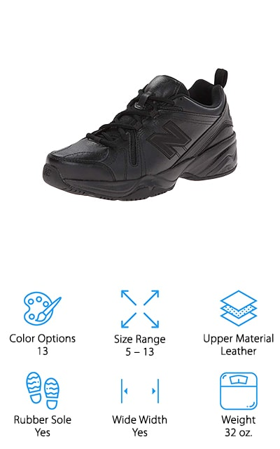 New Balance Training Shoe