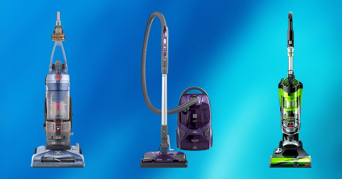 Best Vacuum For Carpet And Long Hair Carpet Vidalondon