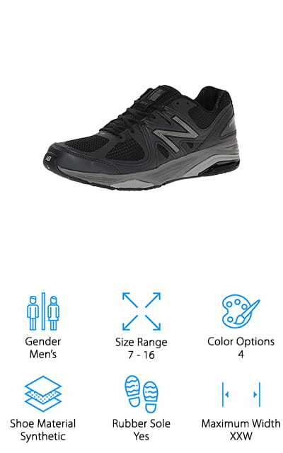 New Balance M1540V2 Running Shoe