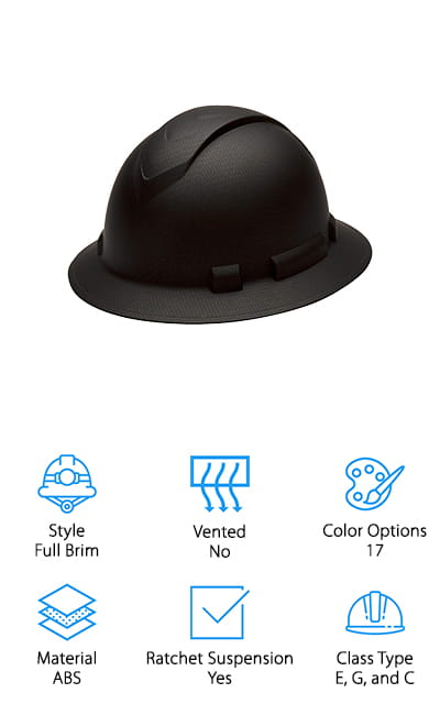 10 Best Hard Hats 2019 [Buying Guide] – Geekwrapped
