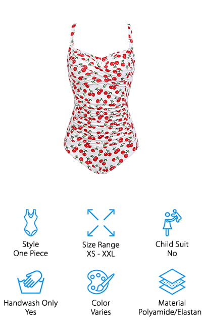 7503066d867 10 Best Bathing Suits for Moms 2019 [Buying Guide] – Geekwrapped