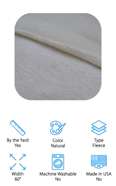 Vancouver Bamboo Fabric