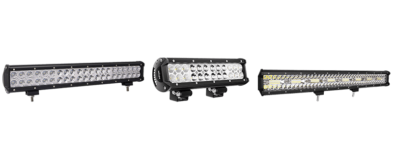 Best Light Bars