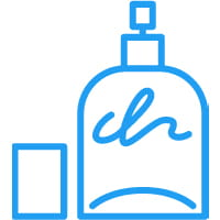 Top Perfumes for Men
