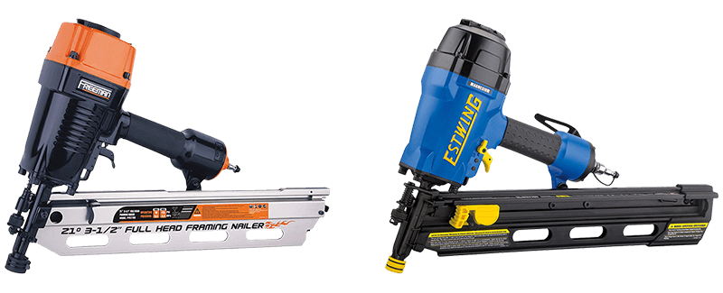 Best Framing Nail Guns