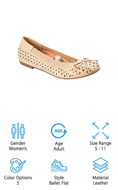 10 Best Arch Support Shoes 2020 [Buying Guide] – Geekwrapped