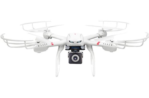 best beginner quadcopter