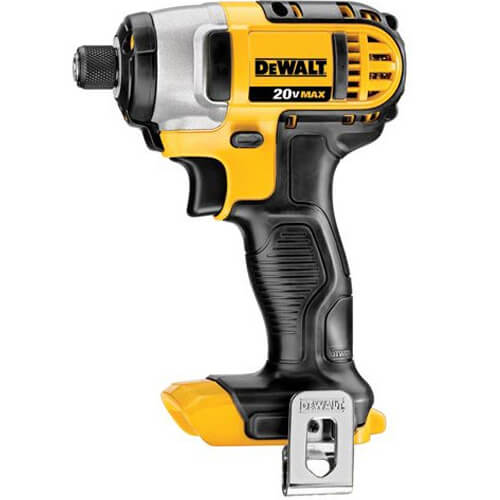 best electric cordless screwdriver review